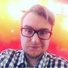 Alex, 25, г.Ереван
