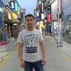 Абай, 35, г.Алматы́