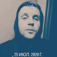 Алекс, 30 лет, Лев, Москва