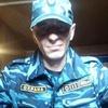 Роман, 37, г.Сургут