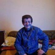Kiril Pandov 51 Варна
