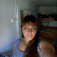 Маришка, 33 года, Близнецы, Кыштым