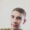 Дима, 18, г.Житомир