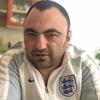 Арам, 30, г.Люберцы
