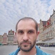 Денис 36 Вроцлав