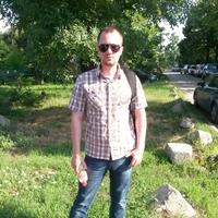 Николай, 38 лет, Рыбы, Туапсе