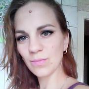Татьяна 33 Кривой Рог