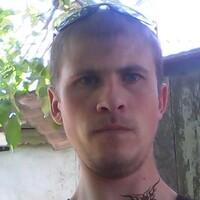 паша ушаков, 36 лет, Стрелец, Краснодар