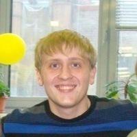 Алексаендр, 31 год, Рыбы, Пермь
