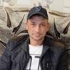 Михайл, 31, г.Кишинёв
