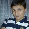 Firdavs, 38, Qurghonteppa