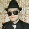 Dmitriy, 25, Podgorenskiy