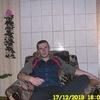 sergey, 37, Vasilyevichy