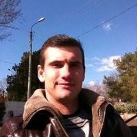 Евгений, 28 лет, Овен, Киев