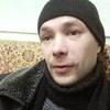 Aleksey A, 45, Ussurijsk
