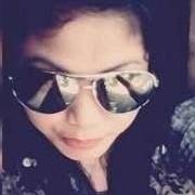 lian 26 лет (Стрелец) Манила