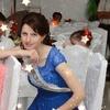 Tatiana (ړײ), 25, г.Дондюшаны