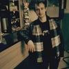 Дмитрий, 25, г.Родники