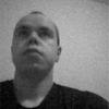 Artur, 26, г.Вильнюс
