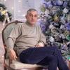 Валериан, 30, г.Батуми