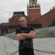 Толик 35 Александров