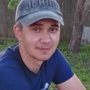 Андрей 32 Вичуга
