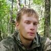 Антон, 26, г.Артем