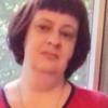 svetlana, 48, Vidnoye