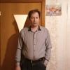 евгений, 45, г.Рыбинск