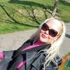 Ангелина, 28, г.Вена