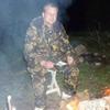 Максим, 35, г.Углич