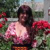 любовь, 53, г.Первомайский