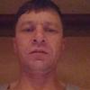 Yeduard, 44, Gubkinskiy