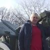 Анна, 33, Черкаси