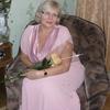 Людмила, 57, г.Бендеры