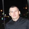 Rustam, 33, Neftekamsk