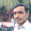 iranna, 37, Mangalore