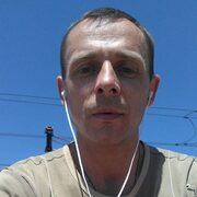 Александр 37 Задонск
