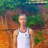 Дима, 31, г.Таганрог