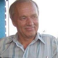 Анатолий, 68 лет, Козерог, Омск