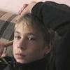 Алексей, 32, г.Лобиту