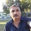 altas yasin, 48, г.Паттайя