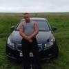 Алексей, 37, г.Лениногорск