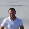 Евгений, 31, г.Братск
