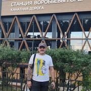 Игорь 49 лет (Рак) Валуево