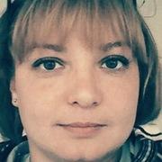 Тамара 37 лет (Весы) Лениногорск