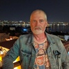 Валерий, 53, г.Владимир
