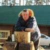 Андрей ., 54, г.Приозерск