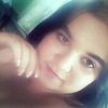 Татьяна, 21, г.Луганск