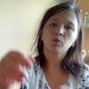 Natalya, 28, Khabarovsk